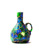 Short Neck Pitcher Vase